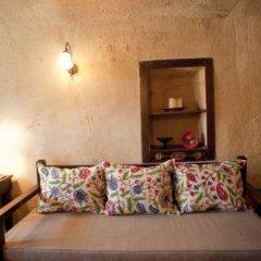 Evinn Cave House Люкс повышенной комфортности с различными типами кроватей фото 4