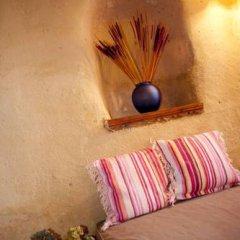 Evinn Cave House Люкс повышенной комфортности с различными типами кроватей фото 9