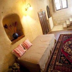 Evinn Cave House Люкс повышенной комфортности с различными типами кроватей фото 6
