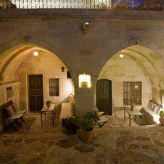 Evinn Cave House Люкс повышенной комфортности с различными типами кроватей фото 12