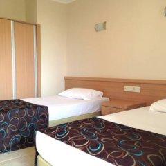 Beyaz Saray Hotel 2* Стандартный номер с различными типами кроватей фото 3