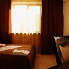 Отель Алма 3* Люкс фото 21