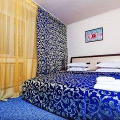 Отель Алма 3* Улучшенный люкс фото 10