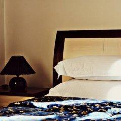 Отель Алма 3* Люкс фото 19