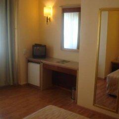 Floria Hotel 4* Стандартный номер с различными типами кроватей фото 5