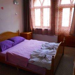 Prokopi Hotel Стандартный номер с двуспальной кроватью фото 13