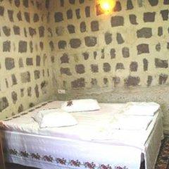 Monastery Cave Hotel Стандартный номер фото 6