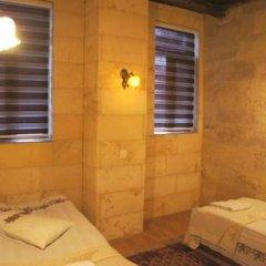 Monastery Cave Hotel Стандартный номер фото 3