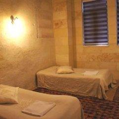 Monastery Cave Hotel Стандартный номер фото 4