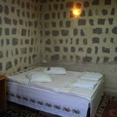 Monastery Cave Hotel Стандартный номер фото 5