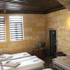 Monastery Cave Hotel Стандартный номер фото 7