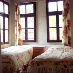 Monastery Cave Hotel Стандартный номер