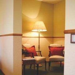 Отель Fonda Ca la Manyana Улучшенный номер с различными типами кроватей фото 2
