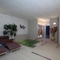 Отель Villa Del Mare 3* Стандартный номер фото 7