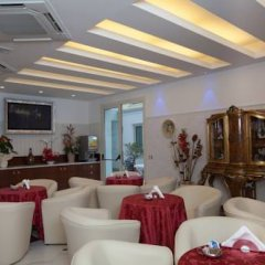 Отель Villa Del Mare 3* Стандартный номер фото 5