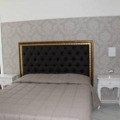 Отель Villa Del Mare 3* Студия фото 4