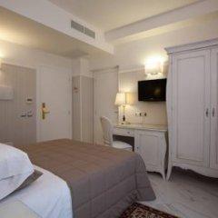 Отель Villa Del Mare 3* Стандартный номер фото 2