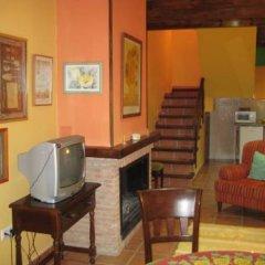 Отель Apartamentos Saqura Апартаменты фото 16