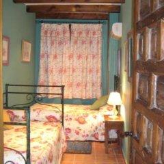 Отель Apartamentos Saqura Апартаменты фото 25