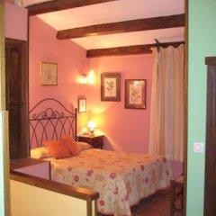 Отель Apartamentos Saqura Апартаменты