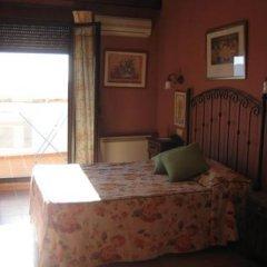 Отель Apartamentos Saqura Апартаменты фото 19