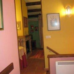 Отель Apartamentos Saqura Апартаменты фото 2