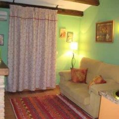 Отель Apartamentos Saqura Апартаменты фото 7
