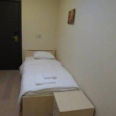 Гостиница Дом на Маяковке Стандартный номер разные типы кроватей фото 2