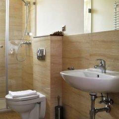 Отель American House Hennela 3* Апартаменты с различными типами кроватей фото 5