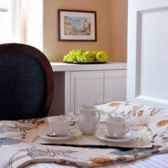 Отель American House Hennela 3* Апартаменты с различными типами кроватей фото 4