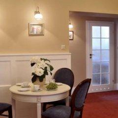 Отель American House Hennela 3* Апартаменты с различными типами кроватей фото 9