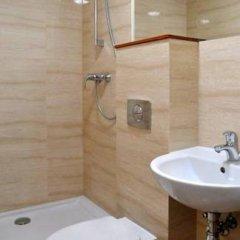 Отель American House Hennela 3* Апартаменты с различными типами кроватей фото 8