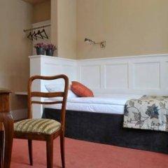 Отель American House Hennela 3* Апартаменты с различными типами кроватей фото 7