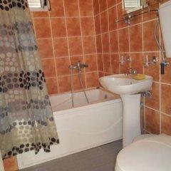 Апартаменты Apartments Bečić Апартаменты с различными типами кроватей фото 46