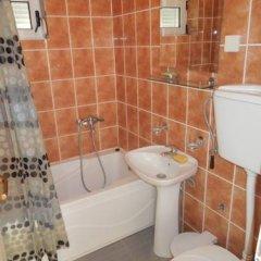 Апартаменты Apartments Bečić Апартаменты с различными типами кроватей фото 45