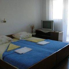 Апартаменты Apartments Bečić Студия с различными типами кроватей фото 14
