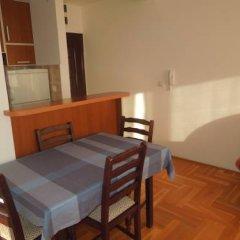 Апартаменты Apartments Bečić Апартаменты с различными типами кроватей фото 44