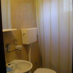 Апартаменты Apartments Bečić Студия с различными типами кроватей фото 7