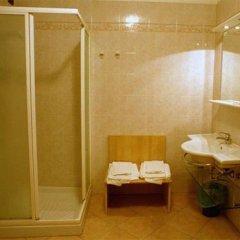Hotel Antica Locanda 3* Стандартный номер фото 2