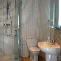 Отель Blå Dörren Стандартный номер фото 5