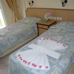 Отель Seren Apart 2* Апартаменты фото 7