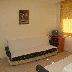 Отель Seren Apart 2* Апартаменты фото 4