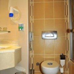 Hane Sun Hotel 4* Стандартный номер фото 6