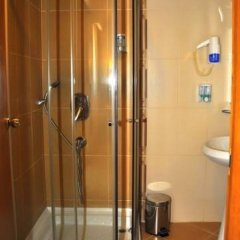 Hane Sun Hotel 4* Стандартный номер фото 3
