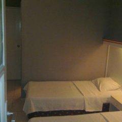Mola Hotel Стандартный номер с различными типами кроватей фото 7