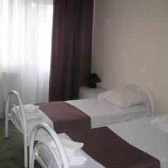 Гостиница Максимус Номер Комфорт с различными типами кроватей фото 31