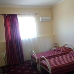 Гостиница Максимус Номер Комфорт с различными типами кроватей фото 33
