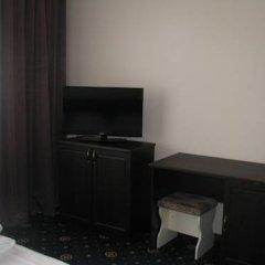 Гостиница Максимус Номер Комфорт с различными типами кроватей фото 35