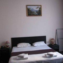 Гостиница Максимус Номер Комфорт с различными типами кроватей фото 42