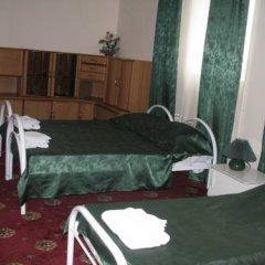 Гостиница Максимус Номер Комфорт с разными типами кроватей фото 37